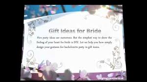 5 diy handmade gifts ideas for hen party