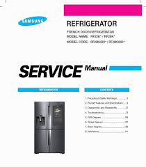 samsung dmt400rhs inspiring 136 best diy service manuals images on rh aburgers com diy factory service
