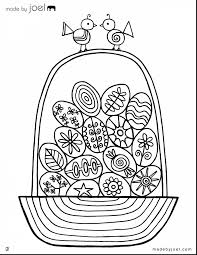 Small Picture Easter Egg Coloring Pages Crayola 2 Alric Coloring Pages
