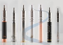 what is a mechanical mod
