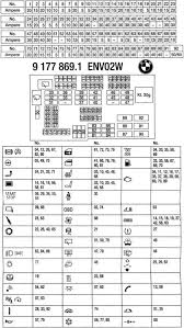 2007 335i fuse box solution of your wiring diagram guide • 2007 bmw 328i fuse box data wiring diagram rh 3 3 10 mercedes aktion tesmer de 2007 335i black 2007 335i interior