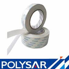 free office samples china free samples high adhesive eco friendly double sided foam tape