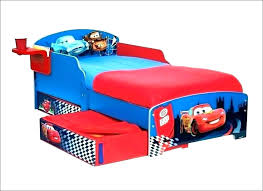 train bedding set the tank engine twin bed bedroom frame tent thomas canada
