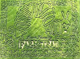 Lowe Family Farmstead festival thrives at new location | Rural Life |  capitalpress.com