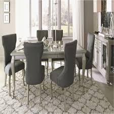 remendations parsons chair elegant black leather parsons dining chairs and inspirational parsons chair sets pact hi