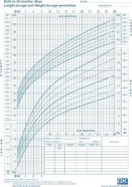 Average Baby Weight 18 Months Memorable Baby Weight Chart