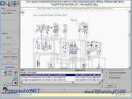 peugeot 206 wiring diagram jeep grand cherokee diagram \u2022 wiring peugeot 406 headlight fuse at Peugeot 406 Wiper Wiring Diagram