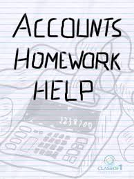 best classof homework help images homework   classof1 com homework help accounting homework