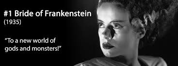 Frankenstein Quotes Classy 48 Frankenstein Quotes 48 QuotePrism