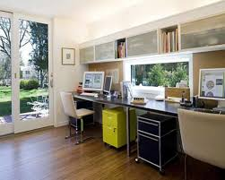 office decor ideas work home designs. office decor ideas for work home designs professional with decorating 2017