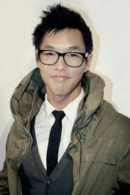Wesley Chan of Wong Fu Productions | Wong fu productions, Future fiance,  Celebrities