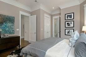 bedroom design bedroom wall colors of taupe wall color