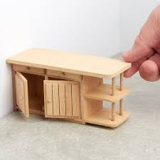 unfinished dollhouse furniture. Compare Size Unfinished Dollhouse Furniture