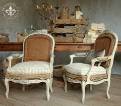french chairs eloquence inc