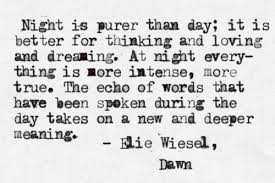 Night By Elie Wiesel Quotes Awesome Night Elie Wiesel Quote Never Like Success 48 QuotesNew