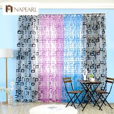 Living Room Ready Made Curtains Popular Readymade Curtains Buy Cheap Readymade Curtains Lots From