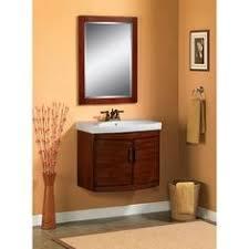 bathroom vanities home depot. Antiqua - 28 Inch Sanford Bath Vanity 72590 Home Depot Canada Bathroom Vanities A