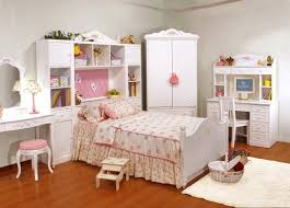 girls room furniture. Full Room Furniture Sets Pine Bedroom White Queen Suite For Girls A