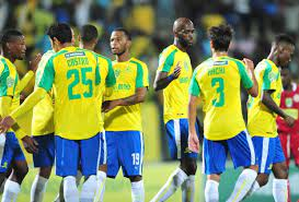 Mamelodi sundowns live score (and video online live stream), team roster with season schedule and results. 24 Players In Mamelodi Sundowns Caf Champions League Provisional