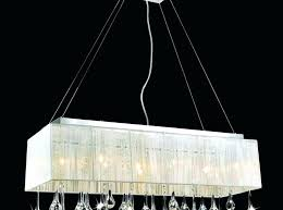 full size of large drum pendant lighting uk fixtures extra shade chandelier black size of chandeliers