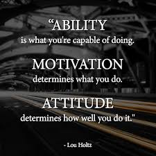 Sports Motivational Quotes 24 Best Sports Inspirational Quotes On Pinterest Inspirational 24 22