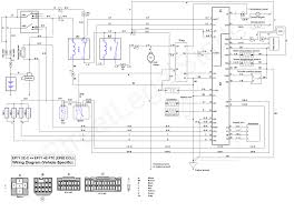wiring diagram ecu great corolla wiring image ecu pin out diagram on wiring diagram ecu great corolla