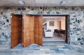 Adjust Exterior Bifold Doors  Doors  Windows Ideas - Bifold exterior glass doors