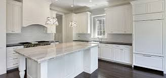 why quartz is preferable to concrete counters in your kitchen