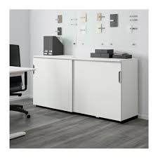 ikea office supplies. galant cabinet with sliding doors ikea 10year limited warranty read about the terms ikea office supplies p