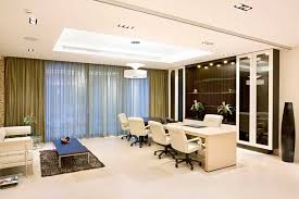 professional office design. Office Insurance, Modern Designs, Home Professional Design