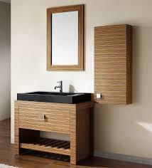 inexpensive bathroom vanity combos. bathroom vanities beautify your space with cheap vanity combos inexpensive t