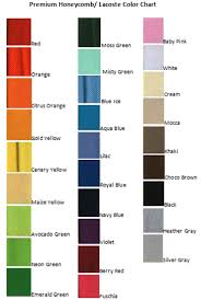 Lacoste Polo Shirt Color Chart Polo Colors Guide Related Keywords Suggestions Polo