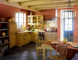 red kitchen wall colors. Splendid Country Kitchen Wall Colors Color Paint Ideas Cool Red And White Green Wooden Brilliant Painting Hgtv No Fail X.jpg E