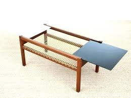full size of walnut coffee table plans dining farm mid century modern side target end tables
