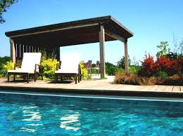 pool house ideas. Best Modern Pool House Bar Designs Ideas Homelk Com Outdoor Houses Kitchen And