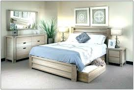 white furniture bedroom. Ikea Furniture Bedroom Distressed White Washed Chairs .