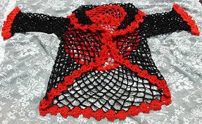 Ravelry Patterns Custom Ravelry Spider Mambo's Ravelry Store Patterns