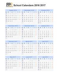 October Calendar Word 2017 Calendar With Week Numbers Printable October 2017 Calendar Word