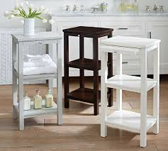 small bathroom storage furniture. Small Table For Bathroom New On Great Classic Space Floor Storage O Furniture