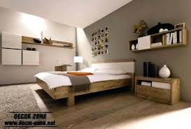 Image Masculine Warm Bedroom Colors Inspiration Idea Warm Bedroom Colors Warm Bedroom Paint Color Ideas And Warm Paint Best Paint Inspiration Warm Bedroom Colors Inspiration Idea Warm Bedroom Colors Warm