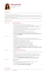 Ideas Of Perfect Art Director Resume 58 In Sample Of Resume With Art