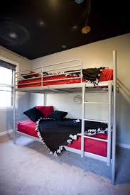 Outer Space Bedroom Decor 1000 Images About Outer Space Room On Pinterest Solar System