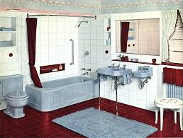 blue and pink bathroom designs. Pink And Blue Bathroom Decorating Ideas Brilliant Baby Decor For With . Designs