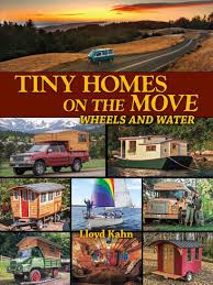 Retro Mobile Homes 16 Types Of Tiny Mobile Homes Which Nomadic Living Space Would
