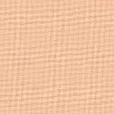<b>Канва Zweigart 3984</b> Murano цвет 4094 шир 140 32ct   www.gt-a.ru