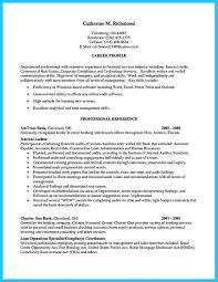 Night Auditor Resume Objective