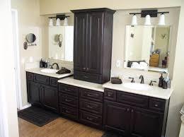 bathroom cabinet remodel. Bathroom Vanity \u2013 Irvine Cabinet Remodel R