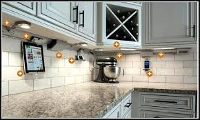 Legrand Under Cabinet Lighting System Best Affordable Legrand Adorne Under Cabinet System Light My Nest Adorne