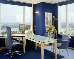 office wall paint. Cool Office Paint Colors Home Wall Color Ideas Youtube