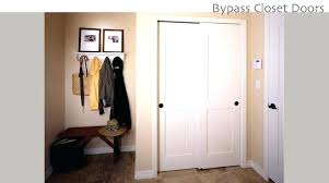 fix closet door sliding closet door repair unique design fix closet door staggering repair exquisite ideas